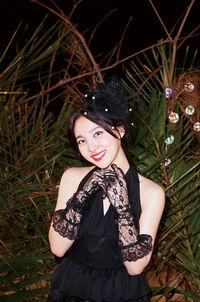 Dance The Night Away Nayeon Promo 2