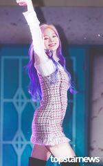 Yes Or Yes Showcase Dahyun 8