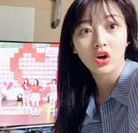 Jihyo Insta Update 2
