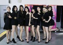 Twice Seoul Music Awards 200335 5