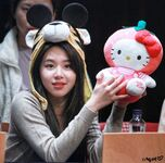 Yes Or Yes Sangnam Fansign Chaeyoung 8
