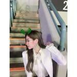 Dahyun IG Update 181226 5