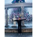 Jeongyeon IG Update 180924