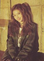 Yes Or Yes Ver C Scan Sana