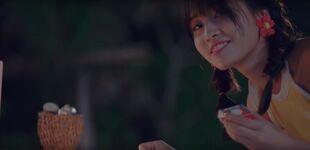 Dance The Night Away MV Screenshot 81