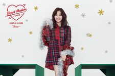Merry & Happy Jihyo Teaser 3
