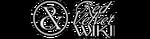 RV-Wiki-wordmark