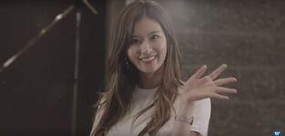 Stay By My Side MV Screenshot 119