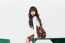 Merry & Happy Nayeon Promo 3