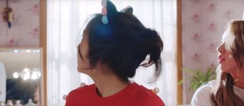 WhatIsLove Teaser Mina 4