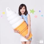 Lotte Duty Free Mina