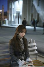 The Year Of Yes BTS Mina 7