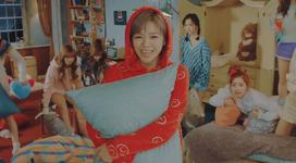 Jeongyeon Knock Knock MV 3