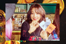 Yes Or Yes Jihyo Profile
