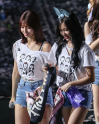 Mimo Twiceland