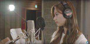 Stay By My Side MV Screenshot 54