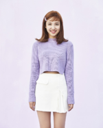 TWICE Nayeon TWICEcoaster Lane 1 photo