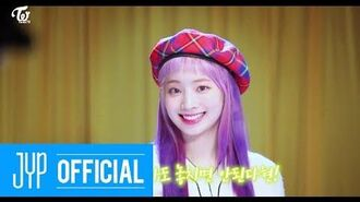 """TWICE TV """"YES or YES"""" EP.07"""