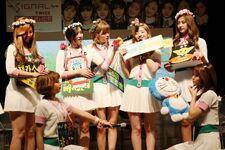 170607 Naver Starcast Twice 1