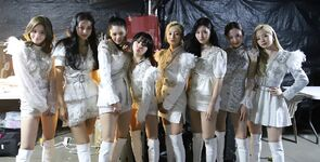 Twice KBS 200219 9