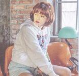 Twicetagram Scan Jeongyeon