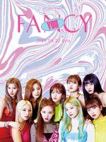 Fancy You Group Teaser 2