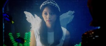 What Is Love Tzuyu MV Screenshot 4
