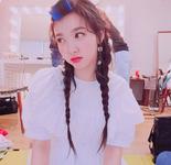 Nayeon IG Update 180428