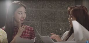 Stay By My Side MV Screenshot 88