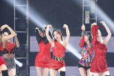 Twice MBC 200212 10
