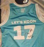 Twice-kcon-jersey