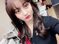 Jihyo IG Update 121117 6