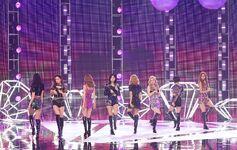 Twice MBC 200212 2