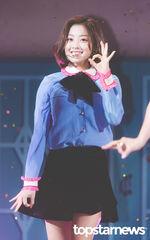 Yes Or Yes Showcase Jihyo 8