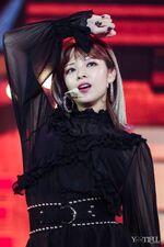 2018 MGA Jeongyeon 12