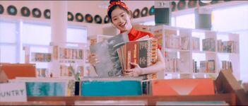 I Want You Back MV Screenshot 13