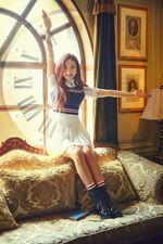 Signal Nayeon Promo 2