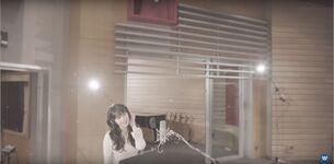 Stay By My Side MV Screenshot 3
