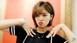 TWICE JEWELRY Jeongyeon
