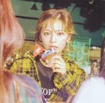 Yes Or Yes Ver A Scan Jeongyeon