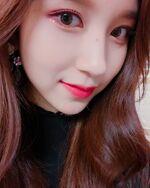 Mina IG Update 181104