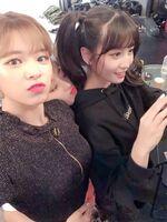 JeongMo IG Update 181109 7