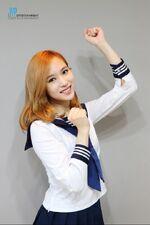 Page Two Naver Mina