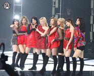 Twice MBC 200212 1