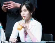 Mina fan meet 170527 4