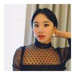 Chaeyoung IG Update 181129 4