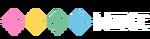 GWSN-Wiki-wordmark