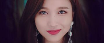 Yes Or Yes Y Teaser Mina 2