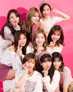 Non-No December Twice