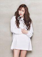 OhBoy! 9th Anniversary Mina 3